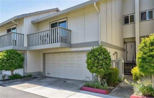 Photo of 20297 Northbrook SQ, CUPERTINO, CA 95014 (MLS # ML81797707)