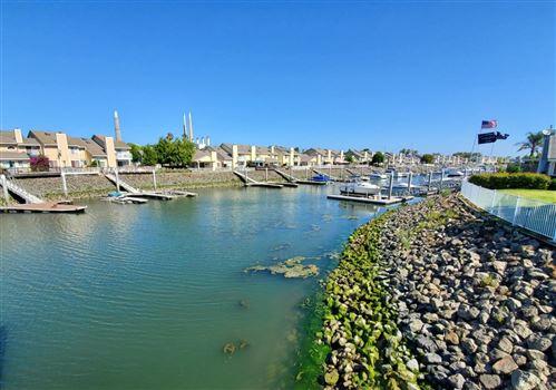 Tiny photo for 183 Pelican Loop, PITTSBURG, CA 94565 (MLS # ML81854707)