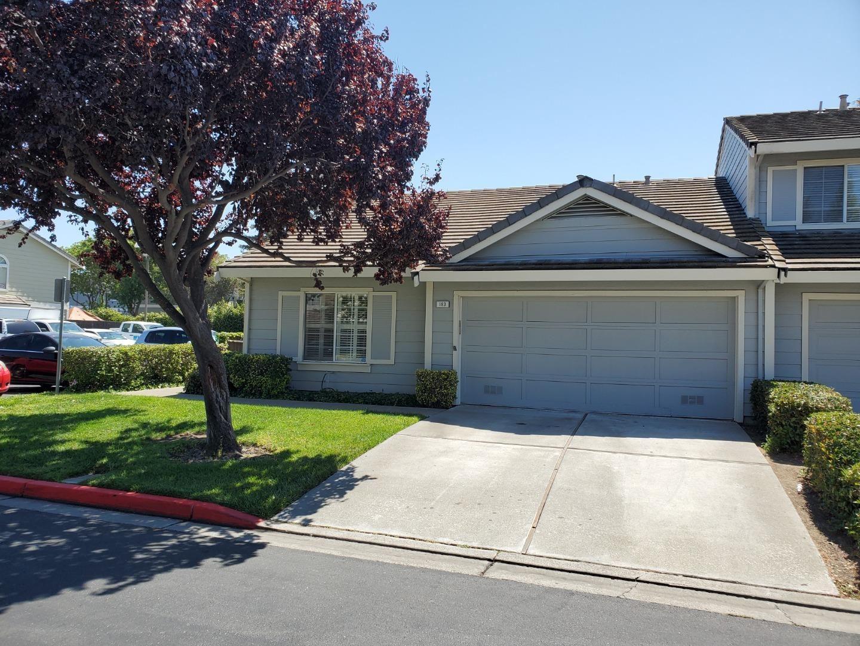 Photo for 183 Pelican Loop, PITTSBURG, CA 94565 (MLS # ML81854707)