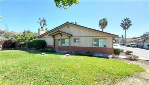 Photo of 1704 Fairplace CT, SAN JOSE, CA 95122 (MLS # ML81816708)
