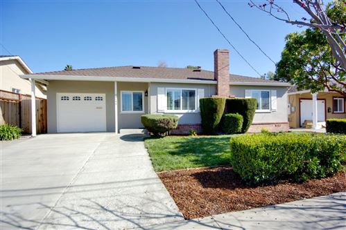 Photo of 43152 Coit AVE, FREMONT, CA 94539 (MLS # ML81831708)
