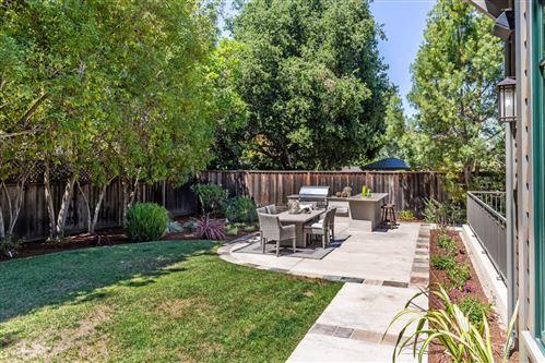 Tiny photo for 616 Los Ninos Way, LOS ALTOS, CA 94022 (MLS # ML81851708)