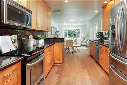 Tiny photo for 552 Leona Lane, MOUNTAIN VIEW, CA 94040 (MLS # ML81853708)