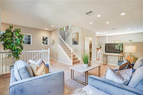 Photo of 1129 Lund Terrace, SUNNYVALE, CA 94089 (MLS # ML81862708)