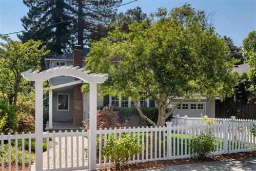Tiny photo for 1805 Easton DR, BURLINGAME, CA 94010 (MLS # ML81809709)