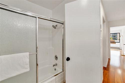 Tiny photo for 380 Vallejo Drive #130, MILLBRAE, CA 94030 (MLS # ML81844709)