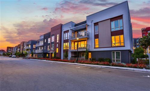 Photo of 1685 Delano Street #23, MILPITAS, CA 95035 (MLS # ML81847709)