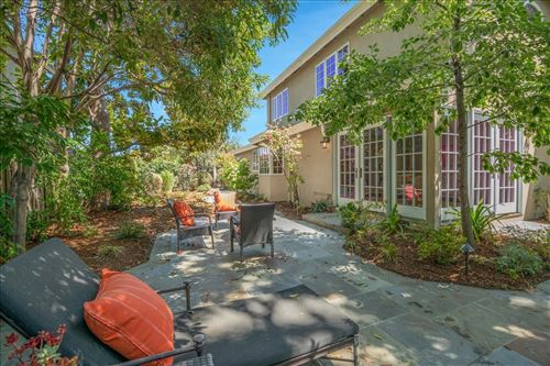 Tiny photo for 136 Waverly Place, MOUNTAIN VIEW, CA 94040 (MLS # ML81854709)