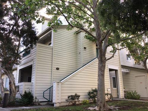 Photo of 2303 Hastings Shore Lane, Redwood Shores, CA 94065 (MLS # ML81841710)