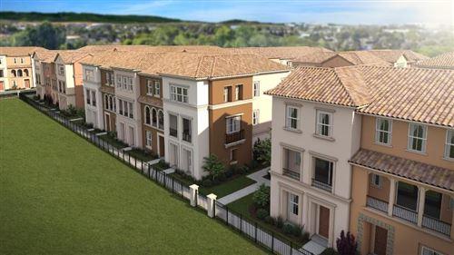 Photo of 1000 Delhi Terrace #2, SUNNYVALE, CA 94085 (MLS # ML81849710)