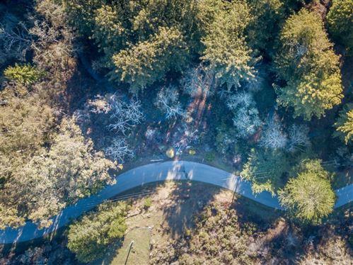 Photo of 0 Tunitas Creek RD, HALF MOON BAY, CA 94019 (MLS # ML81826711)