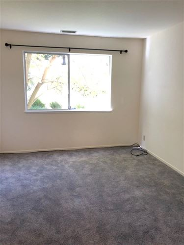 Tiny photo for 300 Murchison DR 119 #119, MILLBRAE, CA 94030 (MLS # ML81836711)