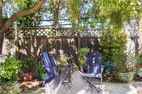Tiny photo for 1612 Marco Polo Way, BURLINGAME, CA 94010 (MLS # ML81841711)