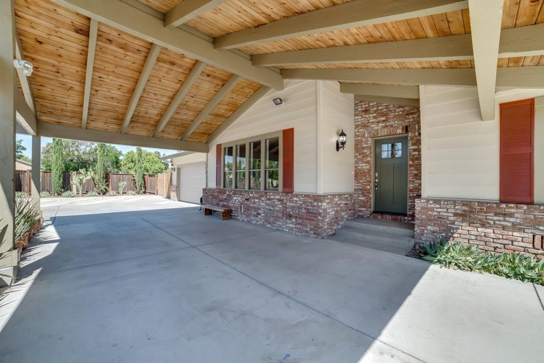 Photo for 575 Buena Tierra Drive, TRACY, CA 95376 (MLS # ML81854711)