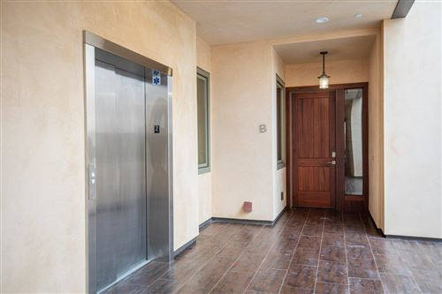 Tiny photo for 575 Foam ST A #A, MONTEREY, CA 93940 (MLS # ML81826712)
