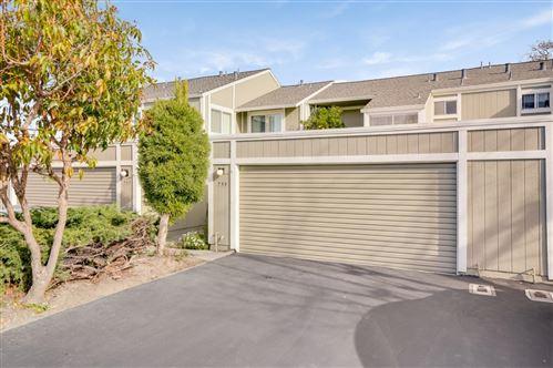 Photo of 759 Orion LN, FOSTER CITY, CA 94404 (MLS # ML81830712)