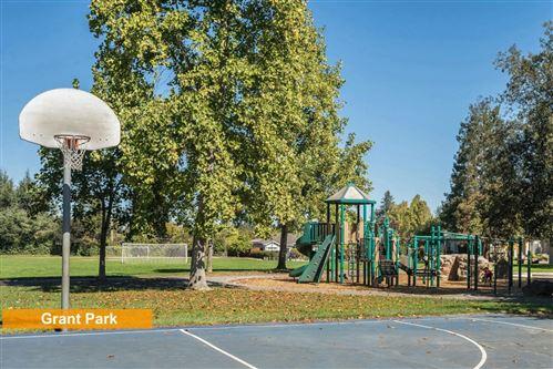 Tiny photo for 1642 Parkhills Avenue, LOS ALTOS, CA 94024 (MLS # ML81839712)