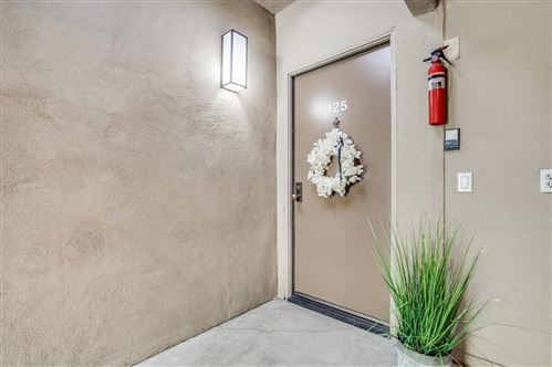Tiny photo for 447 Alberto Way #C125, LOS GATOS, CA 95032 (MLS # ML81853712)