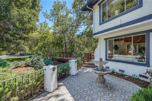 Tiny photo for 119 Smith Creek Drive, LOS GATOS, CA 95030 (MLS # ML81854712)