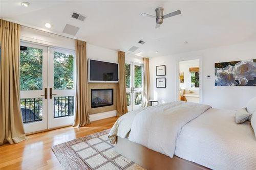 Tiny photo for 625 Hawthorne Avenue, LOS ALTOS, CA 94024 (MLS # ML81865712)