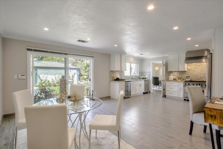 Photo for 902 S Springer RD, LOS ALTOS, CA 94024 (MLS # ML81810712)