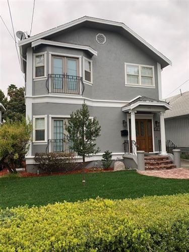 Photo of 175 Clayton AVE, SAN JOSE, CA 95110 (MLS # ML81837713)