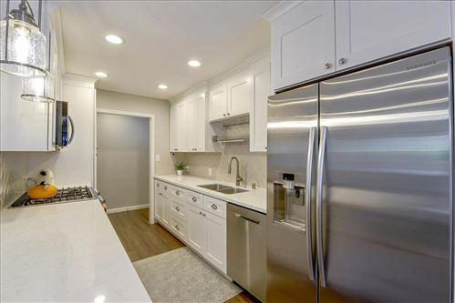 Photo of 3520 Pruneridge Avenue, SANTA CLARA, CA 95051 (MLS # ML81850713)