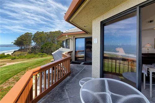 Tiny photo for 55 Seascape Resort DR, APTOS, CA 95003 (MLS # ML81797714)
