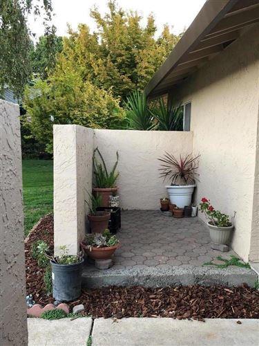 Tiny photo for 659 Catherine CT, GILROY, CA 95020 (MLS # ML81815714)