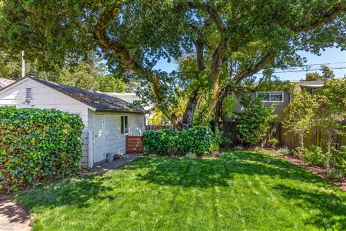 Tiny photo for 1260 Drake Avenue, BURLINGAME, CA 94010 (MLS # ML81840714)