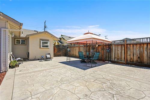 Tiny photo for 417 Vaughn Avenue, SAN JOSE, CA 95128 (MLS # ML81841714)