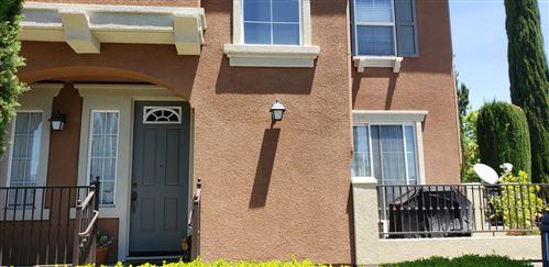 Photo of 302 Marble Arch Avenue #2, SAN JOSE, CA 95136 (MLS # ML81850714)