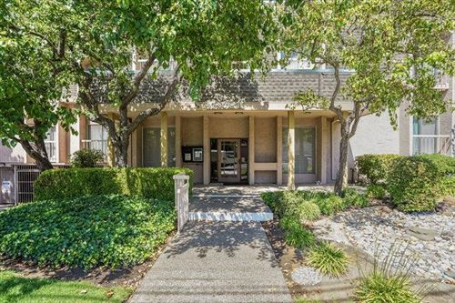 Photo of 50 North San Mateo Drive #200, SAN MATEO, CA 94401 (MLS # ML81852714)