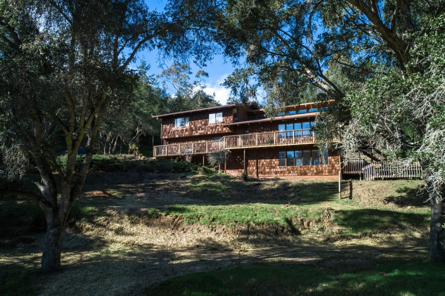 5624 Freedom BLVD, Aptos, CA 95003 - #: ML81782714