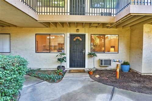 Photo of 185 Union AVE 43 #43, CAMPBELL, CA 95008 (MLS # ML81817715)