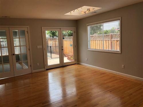 Tiny photo for 533 Printy Avenue, MILPITAS, CA 95035 (MLS # ML81860715)