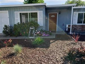 Photo of 10267 Ashdale DR, SAN JOSE, CA 95127 (MLS # ML81755717)