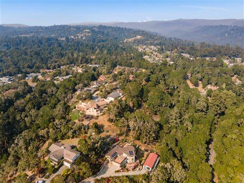 Tiny photo for 150 Paseo Bonito LN, APTOS, CA 95003 (MLS # ML81814717)
