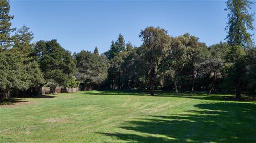 Tiny photo for 75 Isabella AVE, ATHERTON, CA 94027 (MLS # ML81829717)
