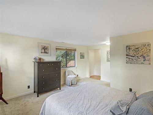 Tiny photo for 17784 Arapaho TRL, LOS GATOS, CA 95033 (MLS # ML81830717)