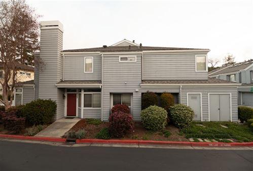 Photo of 923 Cabernet Vineyards CT, SAN JOSE, CA 95117 (MLS # ML81836717)
