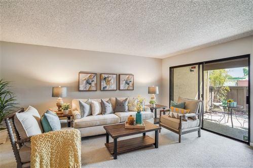 Photo of 1001 East Evelyn Terrace #175, SUNNYVALE, CA 94086 (MLS # ML81855717)
