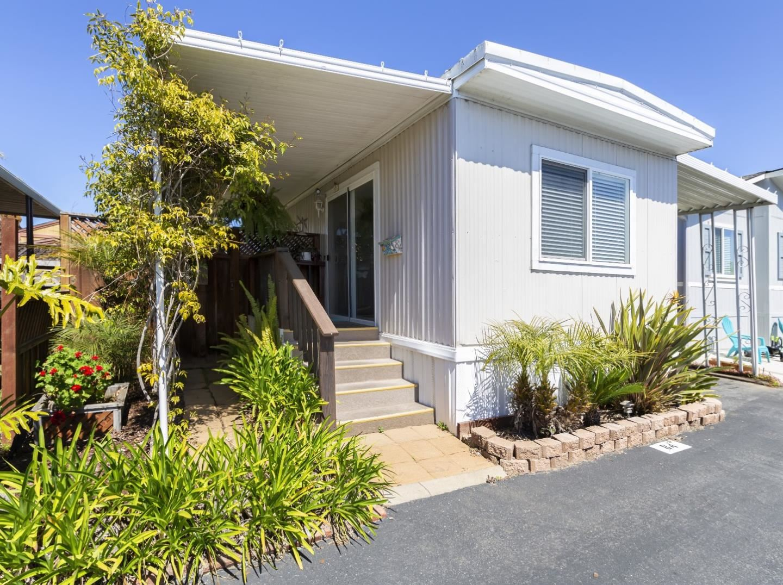 1099 38th AVE 84, Santa Cruz, CA 95062 - #: ML81788717
