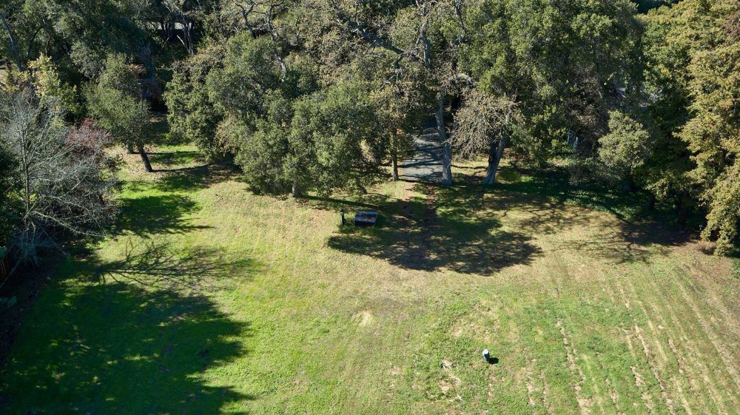 Photo for 75 Isabella AVE, ATHERTON, CA 94027 (MLS # ML81829717)