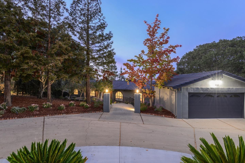 Photo for 1563 Plateau Avenue, LOS ALTOS, CA 94024 (MLS # ML81864717)