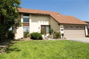 Photo of 2217 Charger DR, SAN JOSE, CA 95131 (MLS # ML81751718)