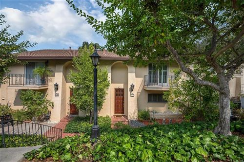 Photo of 18400 Overlook RD 33 #33, LOS GATOS, CA 95030 (MLS # ML81810718)