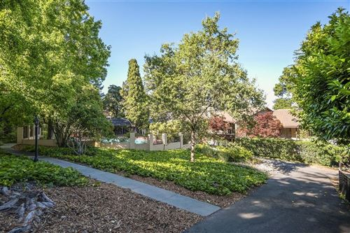 Tiny photo for 18400 Overlook RD 33 #33, LOS GATOS, CA 95030 (MLS # ML81810718)