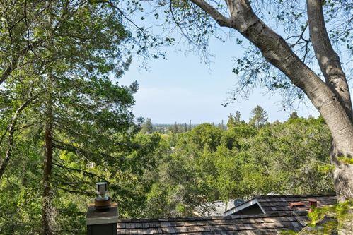 Tiny photo for 239 Vista De Sierra, LOS GATOS, CA 95030 (MLS # ML81840718)