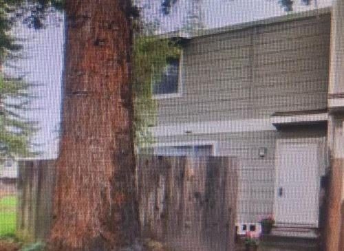Photo of 18222 Hale AVE A #A, MORGAN HILL, CA 95037 (MLS # ML81800719)